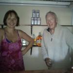 Happy pub times