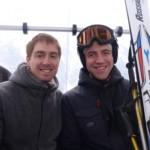 M and O Chamonix