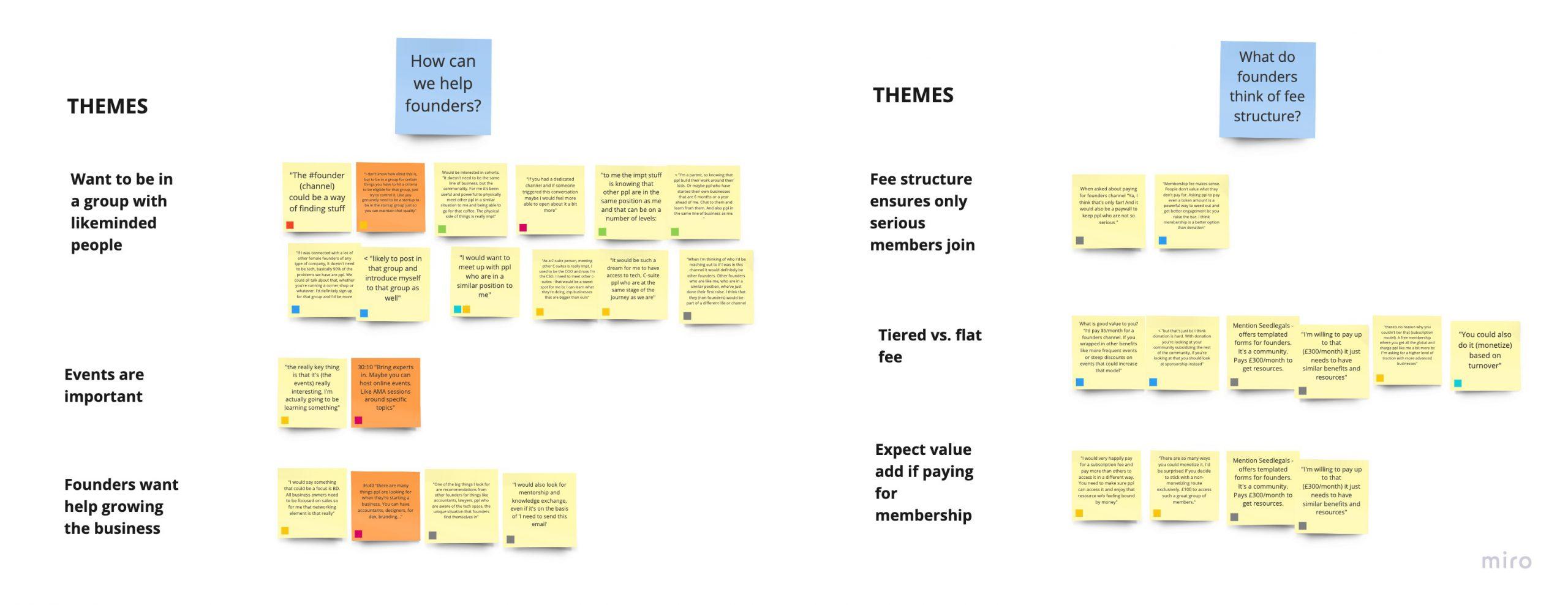 Adas-List-research-Portfolio